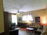 135 Forest Hills Dr - Photo 19