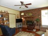 135 Forest Hills Dr - Photo 20