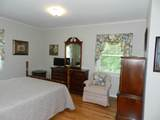 135 Forest Hills Dr - Photo 21