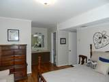 135 Forest Hills Dr - Photo 22