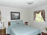 135 Forest Hills Dr - Photo 28