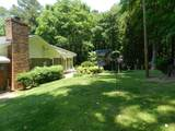 135 Forest Hills Dr - Photo 3