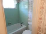 135 Forest Hills Dr - Photo 31