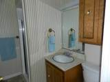 135 Forest Hills Dr - Photo 33