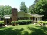 135 Forest Hills Dr - Photo 4