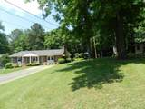135 Forest Hills Dr - Photo 6