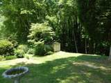 135 Forest Hills Dr - Photo 8