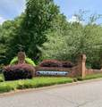 234 Waterford Drive - Photo 1