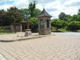 3023 English Cottage Way - Photo 1