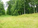 3023 English Cottage Way - Photo 3