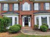 453 Waterford Point Dr - Photo 2