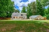 371 Hickory Hollow Road - Photo 31