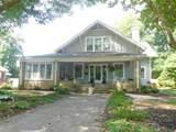 604 College Drive - Photo 1