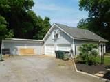 604 College Drive - Photo 23