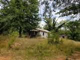1221 Goodes Creek Church - Photo 2