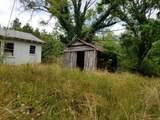1221 Goodes Creek Church - Photo 4