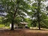 1221 Goodes Creek Church - Photo 6