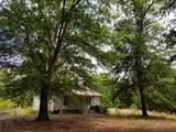 1221 Goodes Creek Church - Photo 7
