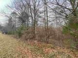 335 Deer Trail Ln - Photo 2