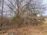 335 Deer Trail Ln - Photo 3
