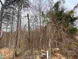 335 Deer Trail Ln - Photo 4