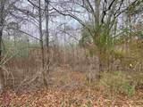 335 Deer Trail Ln - Photo 5