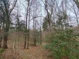 335 Deer Trail Ln - Photo 6