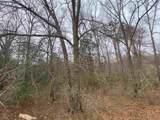 335 Deer Trail Ln - Photo 8
