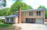 216 River Forest Dr - Photo 1