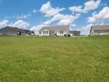 217 Meadow Lake Drive - Photo 31
