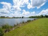 217 Meadow Lake Drive - Photo 32