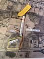 0 Bobo Road - Photo 2