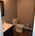 217 River Forest Drive - Photo 19