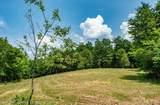 0 Gwinn Mill Road - Photo 1