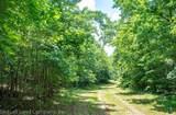 0 Gwinn Mill Road - Photo 11