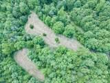 0 Gwinn Mill Road - Photo 3