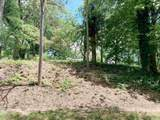 295 S High Point Rd. - Photo 1