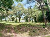 273 S High Point Rd. - Photo 1