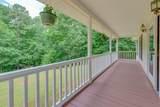 937 Crestview Drive - Photo 3