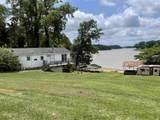 267 Lyman Lake Rd. - Photo 2