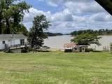 267 Lyman Lake Rd. - Photo 3