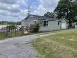 267 Lyman Lake Rd. - Photo 5