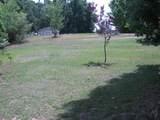 159 Fairview Oaks Dr - Photo 11
