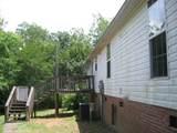 159 Fairview Oaks Dr - Photo 12