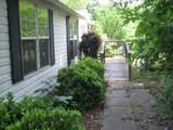 159 Fairview Oaks Dr - Photo 13