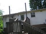 159 Fairview Oaks Dr - Photo 15