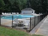 159 Fairview Oaks Dr - Photo 18