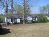 159 Fairview Oaks Dr - Photo 21