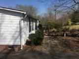 159 Fairview Oaks Dr - Photo 22
