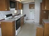 159 Fairview Oaks Dr - Photo 5